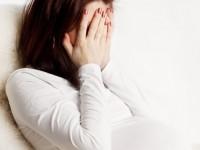 Jakie powikłania mogą wystąpić w ciąży u nastolatki?